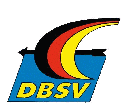 dbsv_logo